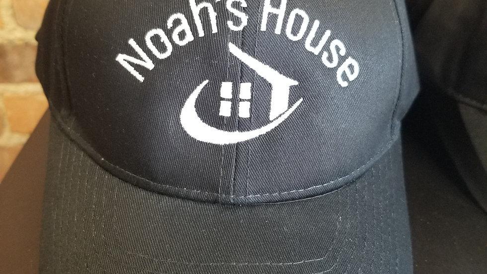 Noah's House Hats