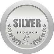 silver sponsor.jfif