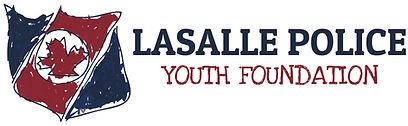 LPYF youth foundation logo.jpg