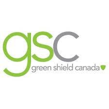 Green Shield.jpg