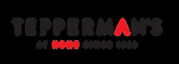 Teppermans_Logo_2018 .png