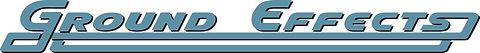 GFX Logo-1.jpg