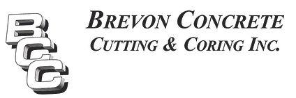 Brevon Logo-01.jpg