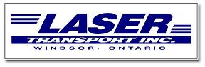 laser transport.png