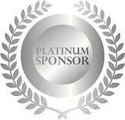 platinum sponsor.jfif
