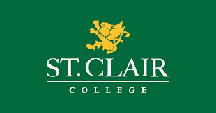 st. clair college.png