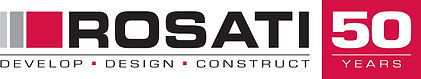 rosati-group-logo.jpg