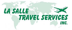 lasalle travel.png