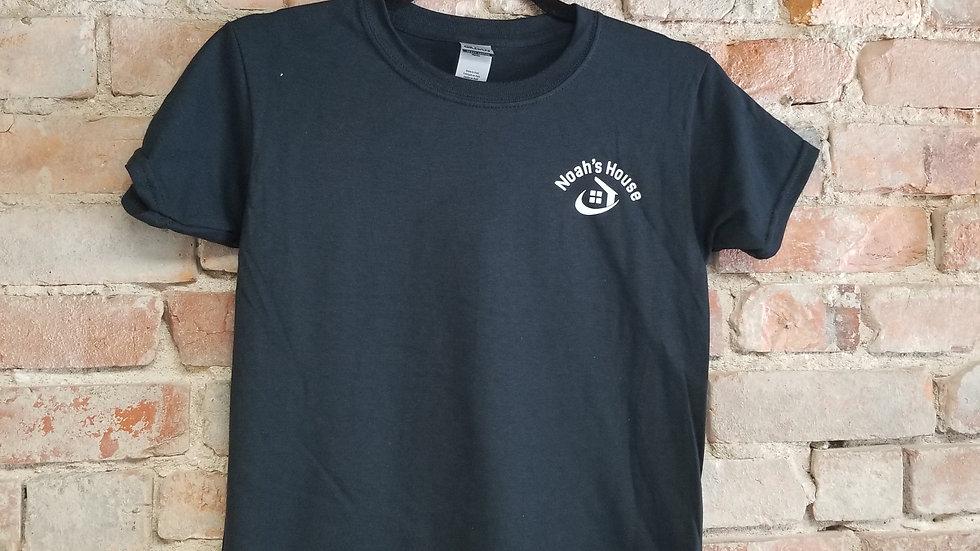 Youth Anchor Shirt