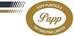 papp plastic.jpg