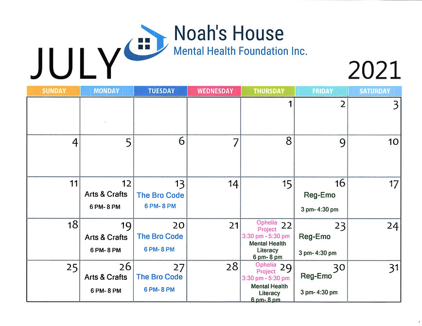 july calendar_edited.jpg