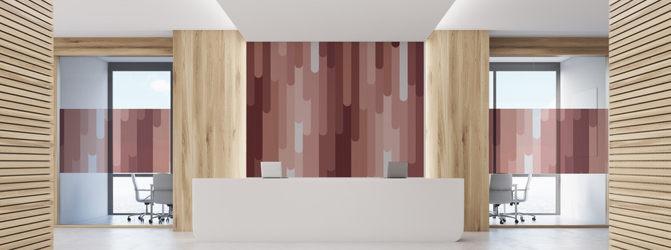 Close-up-of-reception-desk-in-light-wood-corridor-621227842_popsicles.jpg