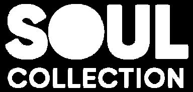 Soul logo_WEB-01.png
