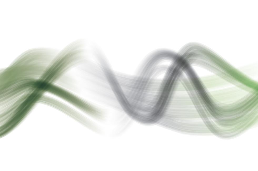 Aerodyne - Green