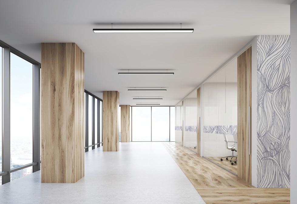 office 002[s].jpg