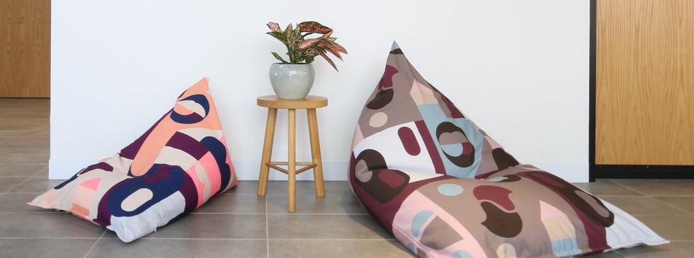 both beanbags.jpg