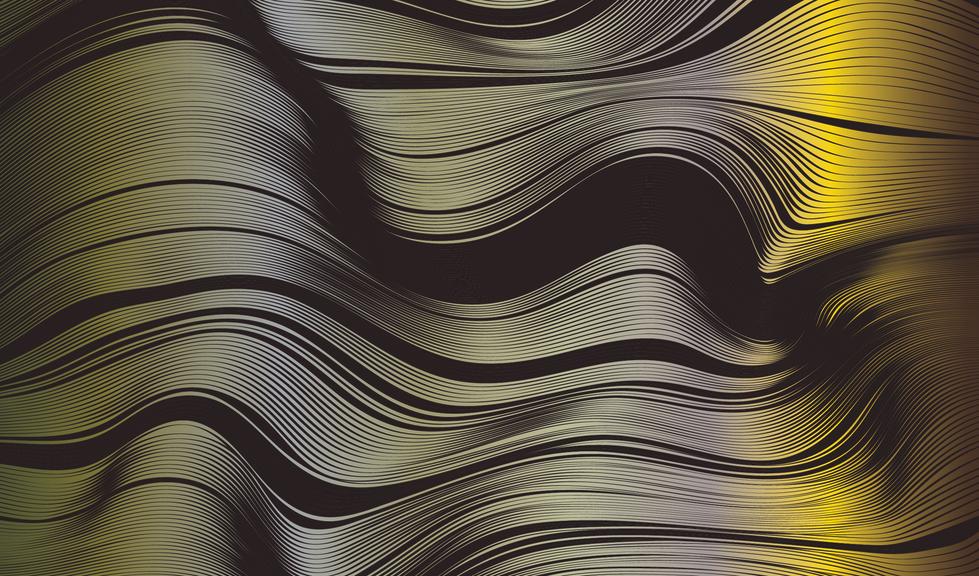Omne - Energy-01.png