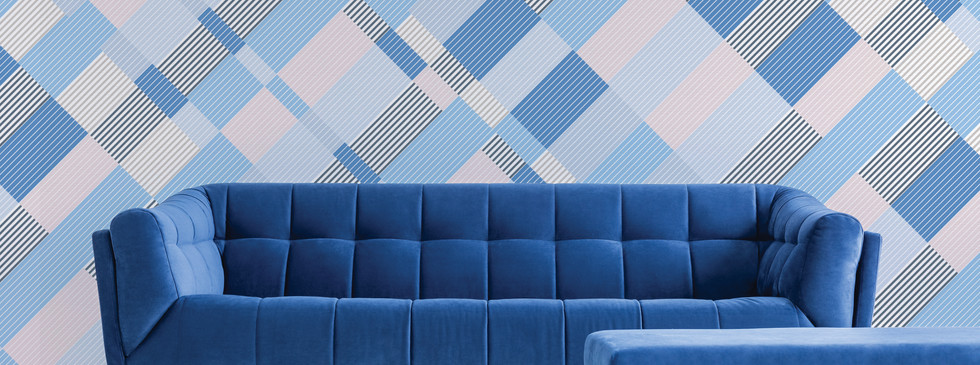 Blue couch - linear blue 45D.jpg
