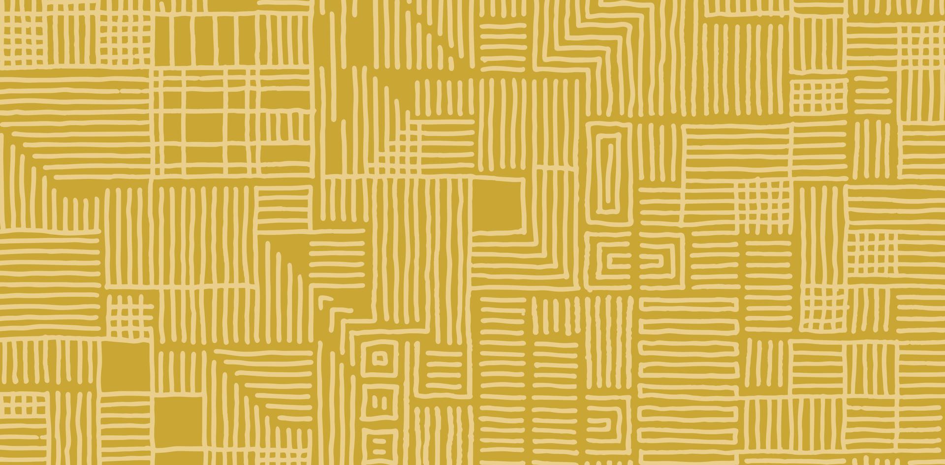Macintosh - Gold