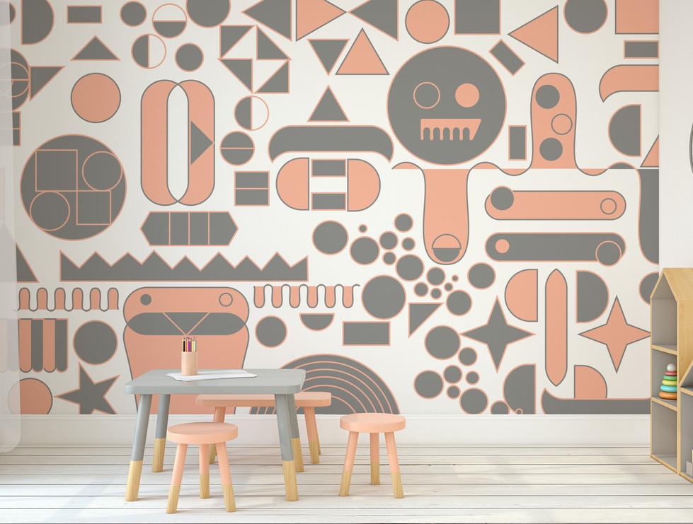 Interior-of-playroom.-3d-render.-6273135
