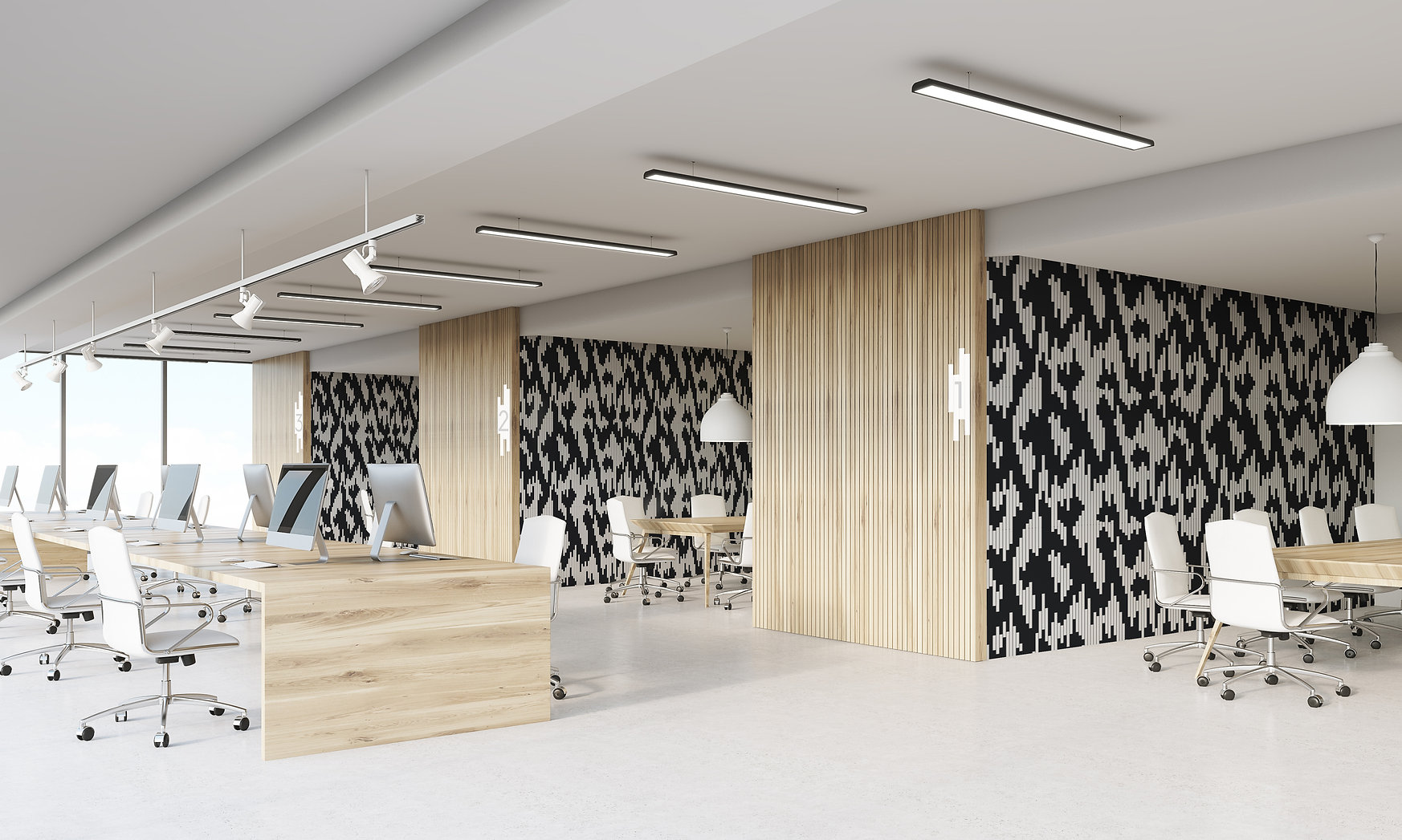 TECTONIC Call-center-with-wooden-walls-6