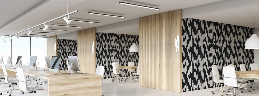 TECTONIC Call-center-with-wooden-walls-612746808_4500x2700.jpg