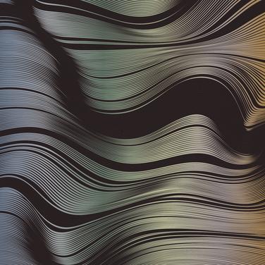Omne - Flow