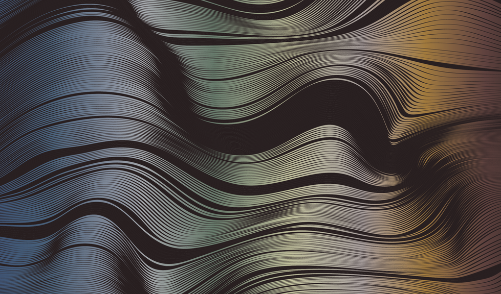 Omne - Flow-01.png