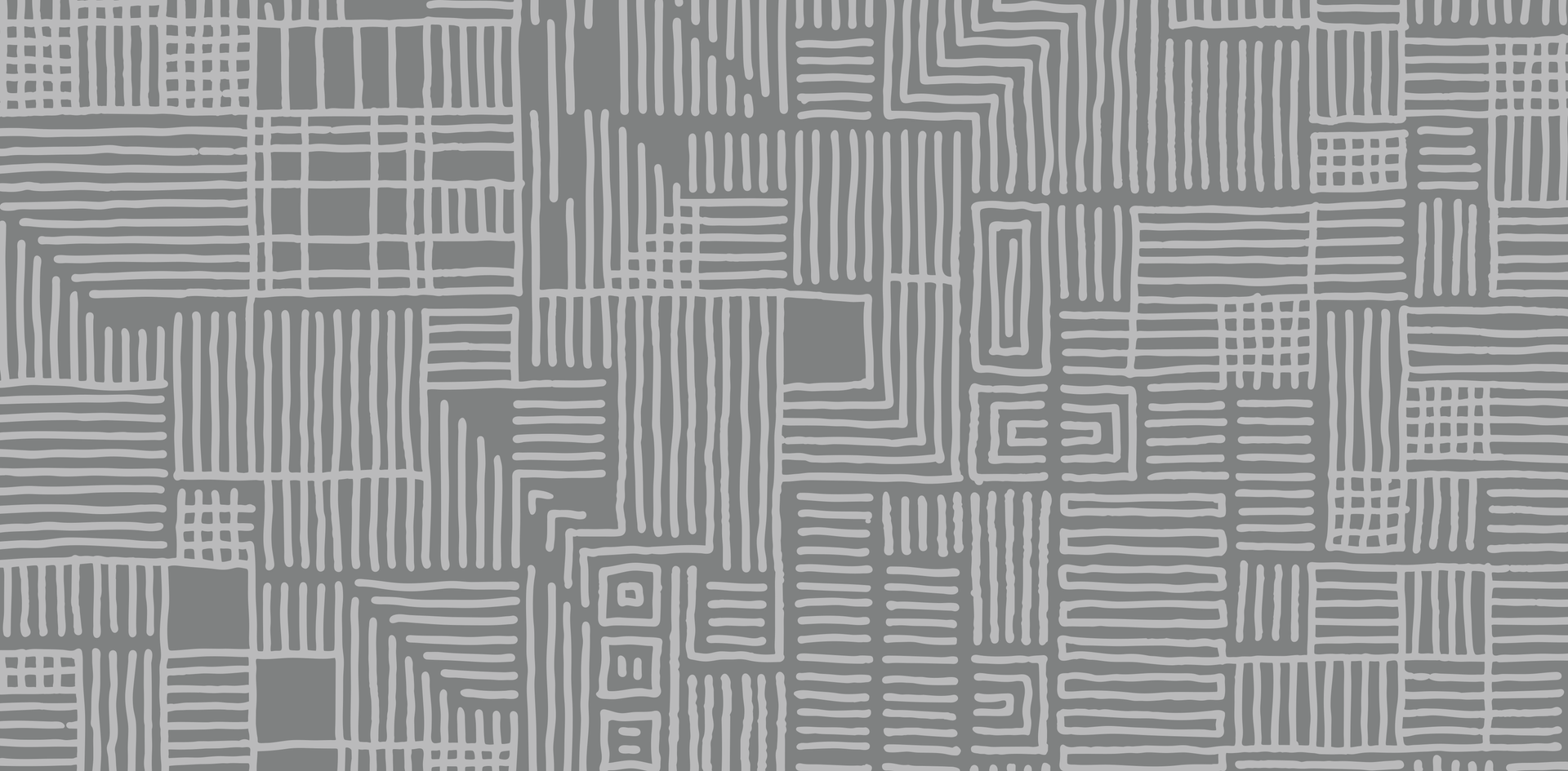 Macintosh - Tin
