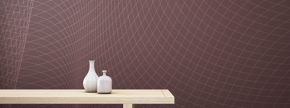 Aeon-wallpaper.jpg