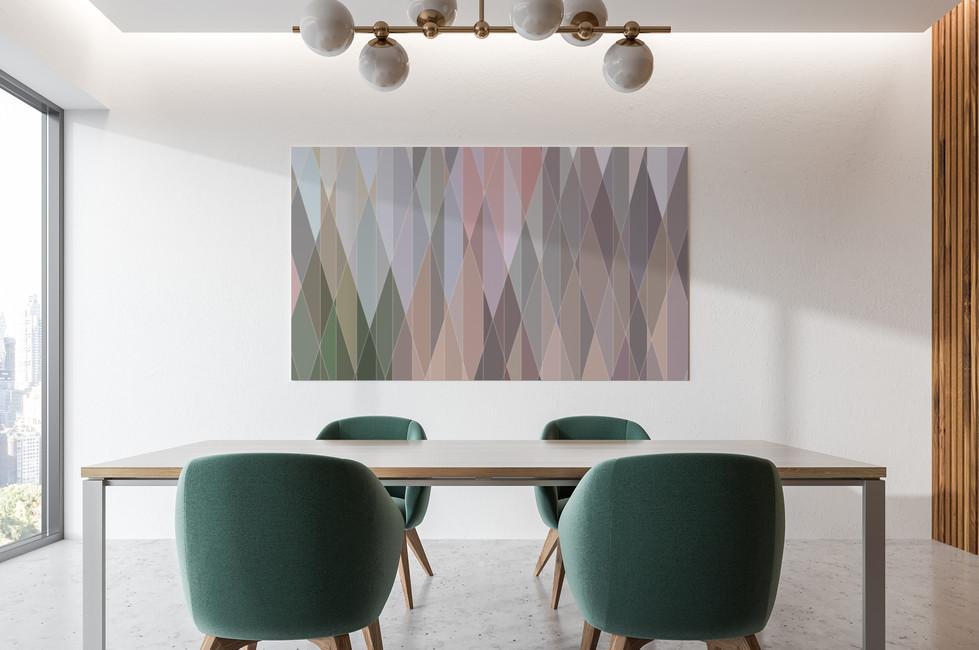 Office - Green Chairs - Sierra.jpg