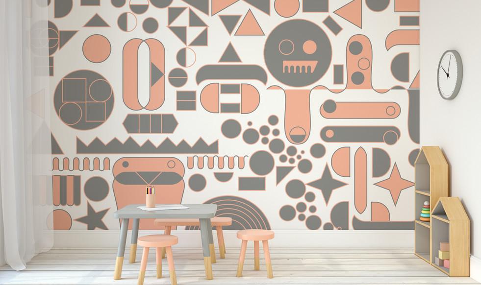 Interior-of-playroom.-3d-render.-627313506_4800x3000.jpg