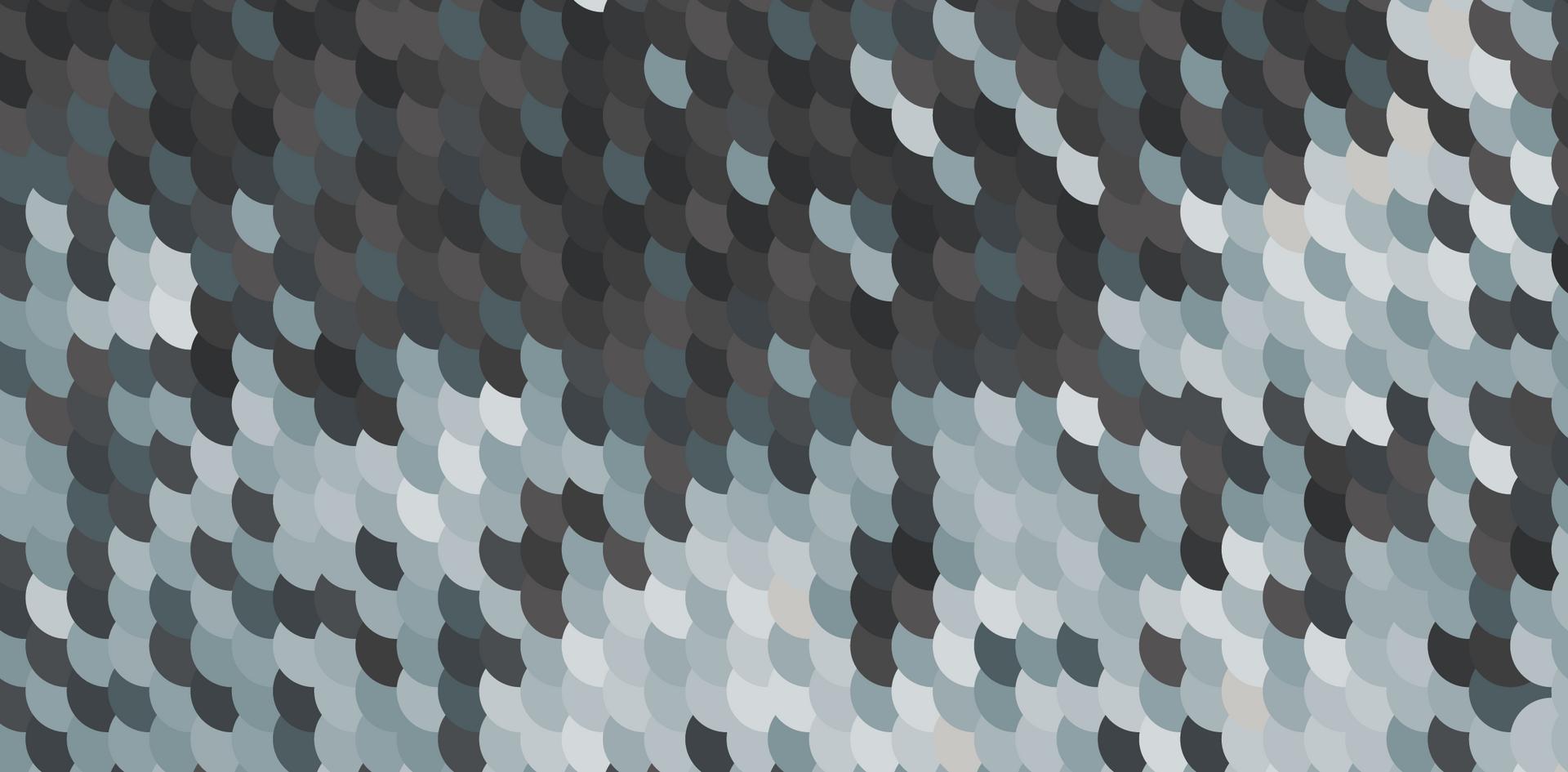 Arctic - Ocean-01.png