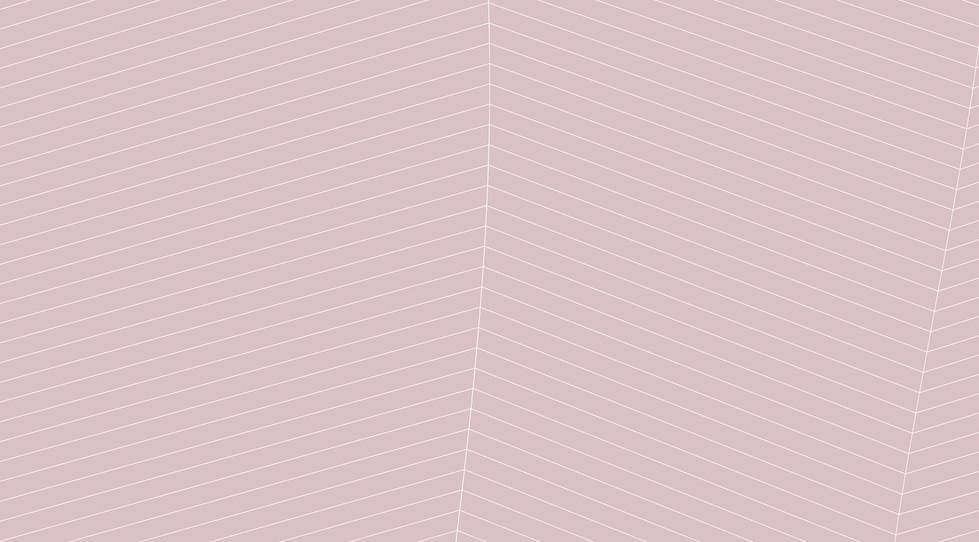 Strata - Rose Quartz