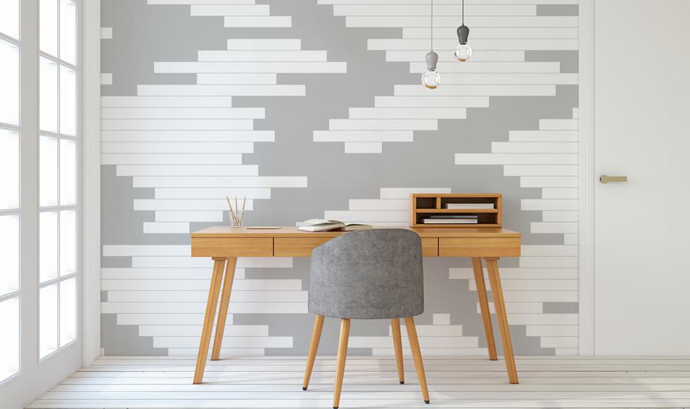 Home-office-interior.-3d-render.-SHIFT.jpg