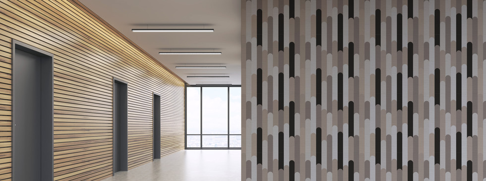 GUILLIN lift lobby - UPSIDE.jpg