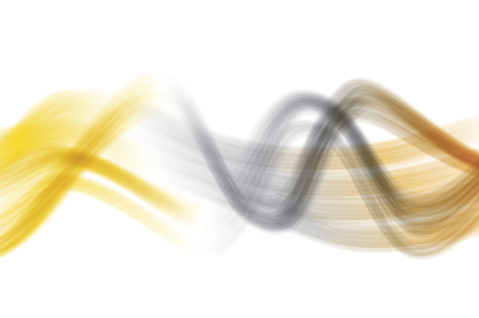 Aerodyne - Yellow