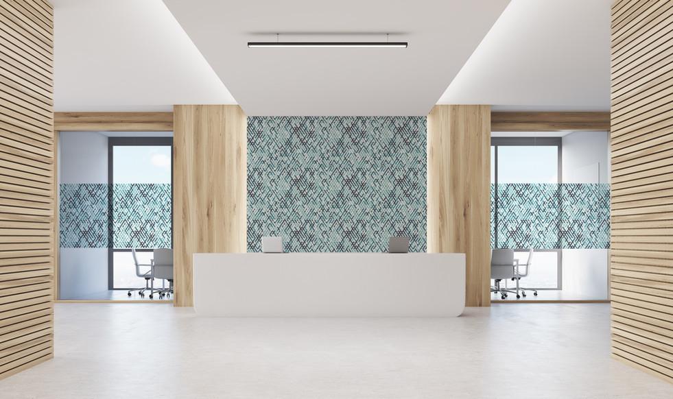 QUARTZ Close-up-of-reception-desk-in-light-wood-corridor-621227842_4500x2700.jpg