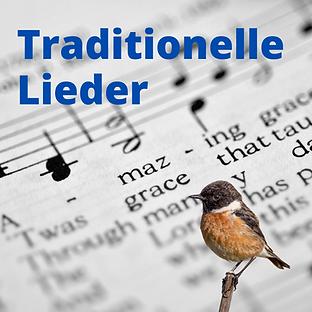 Traditionelle Lieder 2.png