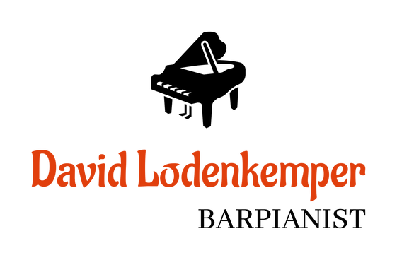 David Lodenkemper