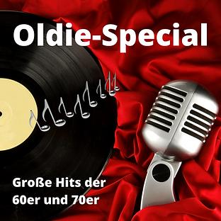 Barpianist David Lodenkemper: Oldie-Special der 60er + 70er