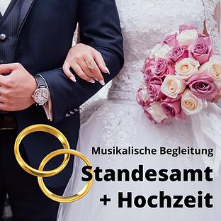 Barpianist David Lodenkemper: Musikalische Begleitung Standesamt + Hochzeit