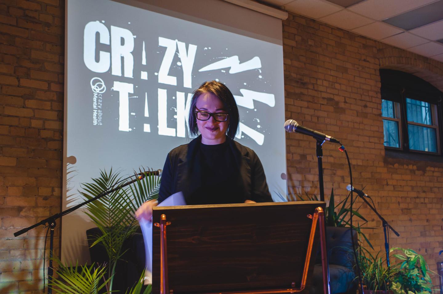 CrazyTalk @ Innovation Works