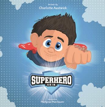 Superhero skin.png