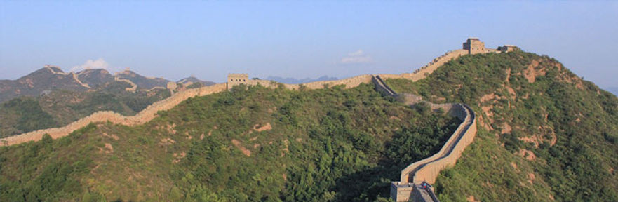 News_Great-Wall_734px_1.jpg