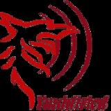 Logo-Ymddiried-Transparency-150x150.png
