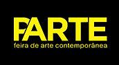 Feira Arte Contemporânea 2014