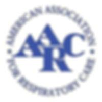 200px-American_associaion_for_respirator