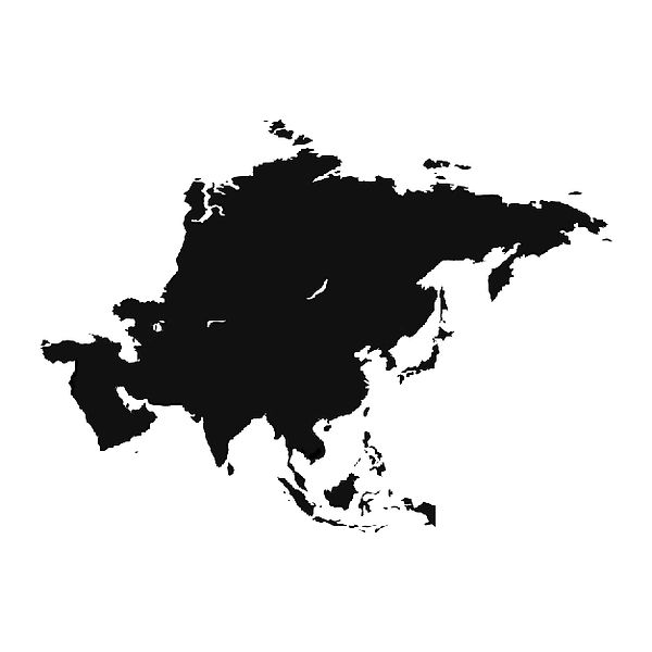 asia continent.jpg
