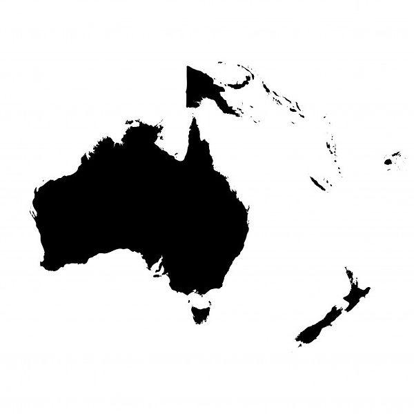 oceania continent.jpg